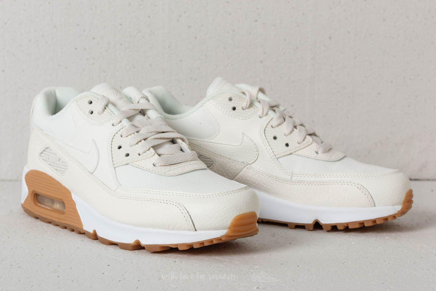size 40 d589a 8a68c Gallery. Previously sold at  Footshop · Women s Nike Air Max Women s Nike  Air Max 90