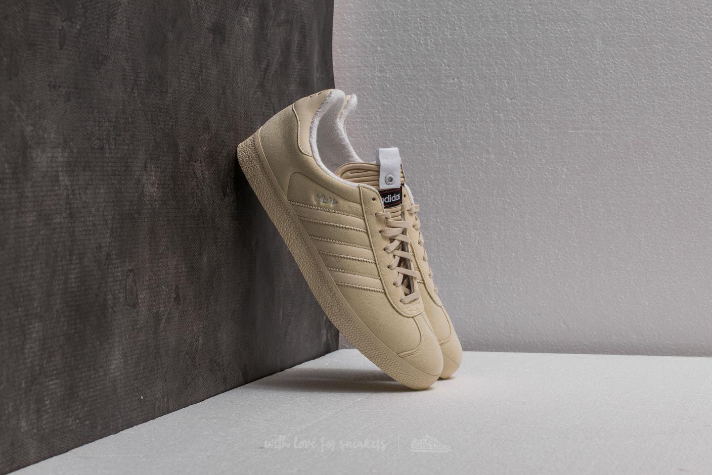 newest 76a50 65a51 adidas Originals