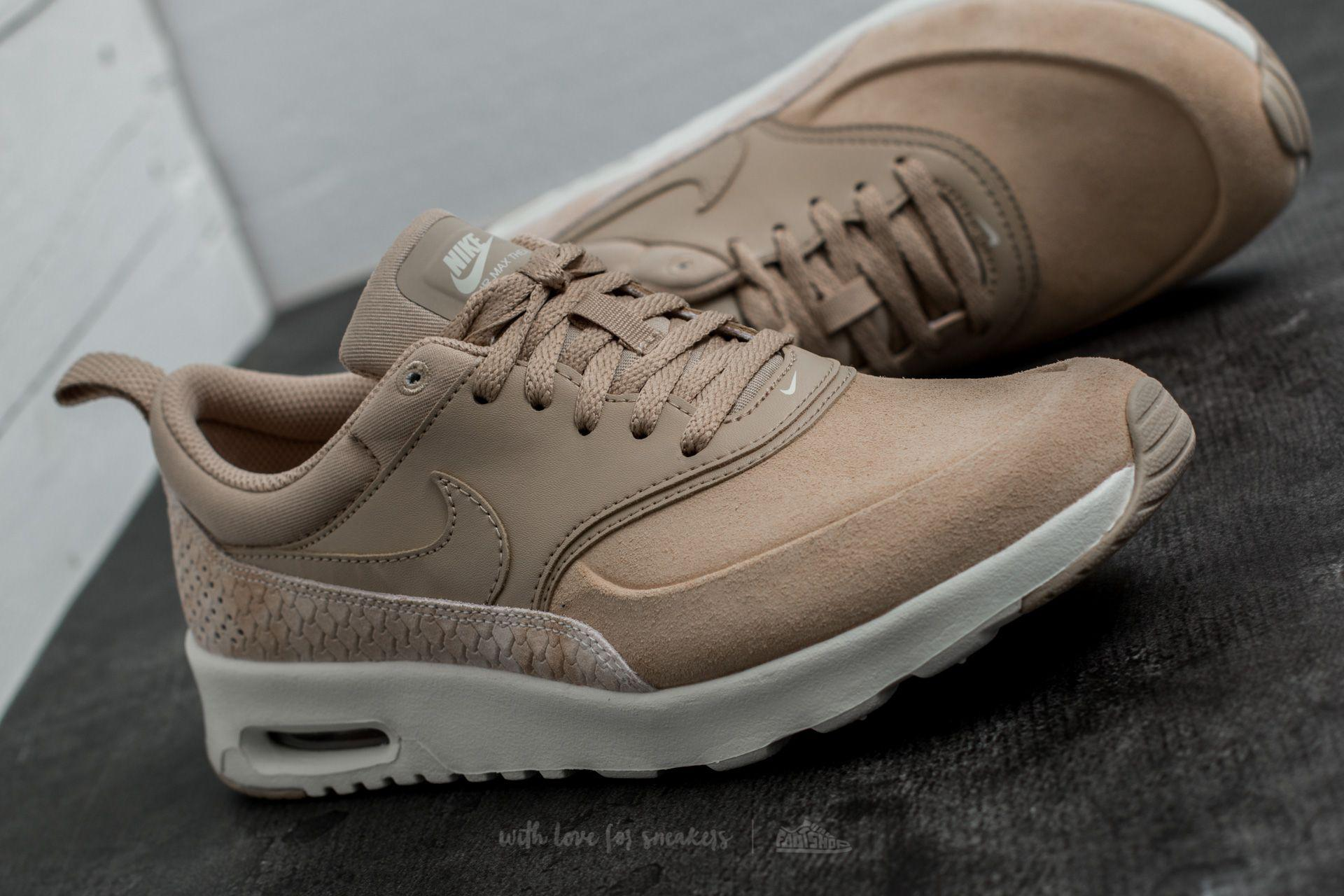 21112a9d54 Gallery. Previously sold at: Footshop · Women's Nike Air Max