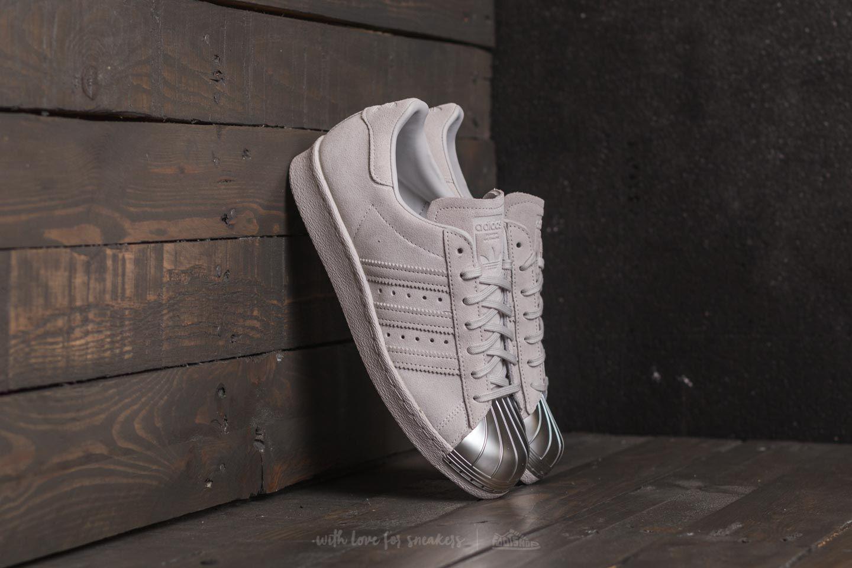 Cheap Adidas Superstar 80s City Series Berlin Grey UK