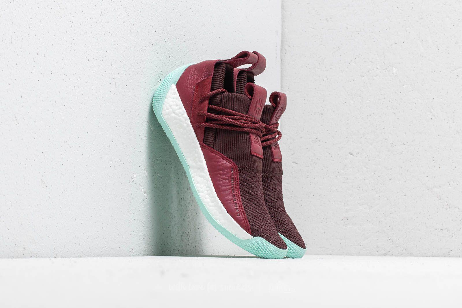 finest selection 707a3 664f8 adidas. Mens Adidas Harden Ls ...