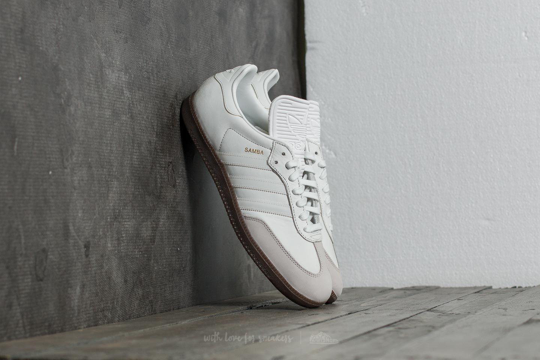 bf421507ef3 ... store adidas originals. mens gray adidas samba classic 0ac50 21040