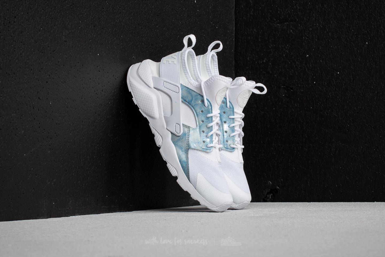 White Tint Air gs Ultra In Nike Royal Lyst Run Huarache x7qw14pZ