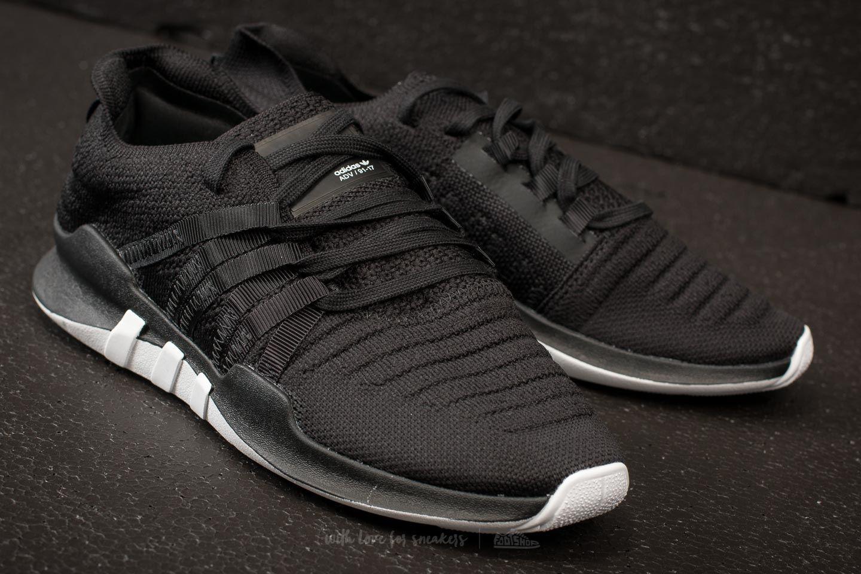 new products 5d92f 25648 Lyst - adidas Originals Adidas Eqt Racing Adv Primeknit W Co