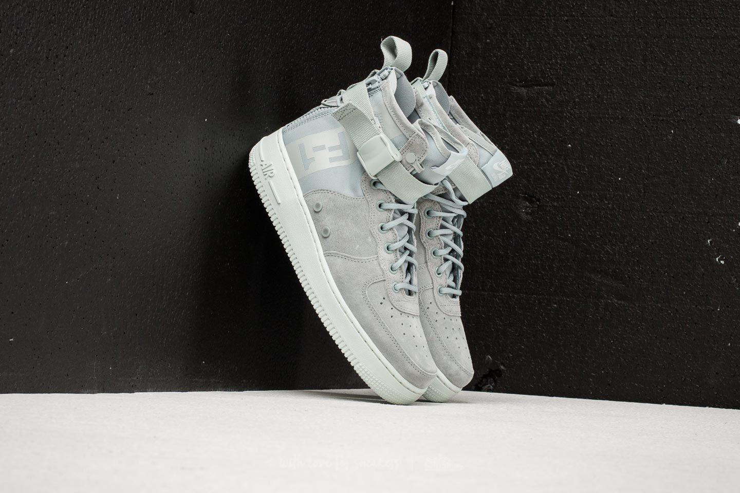 Gallery. Previously sold at  Footshop · Women s Nike Air Force ... a2947d653