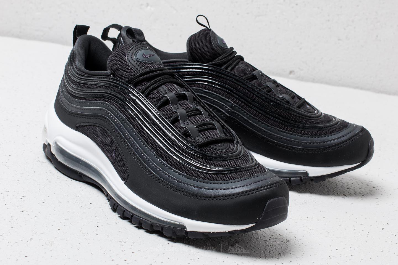 Grey Air Nike In Black Oil Anthracite W Max Lyst 97 qTg7g0w