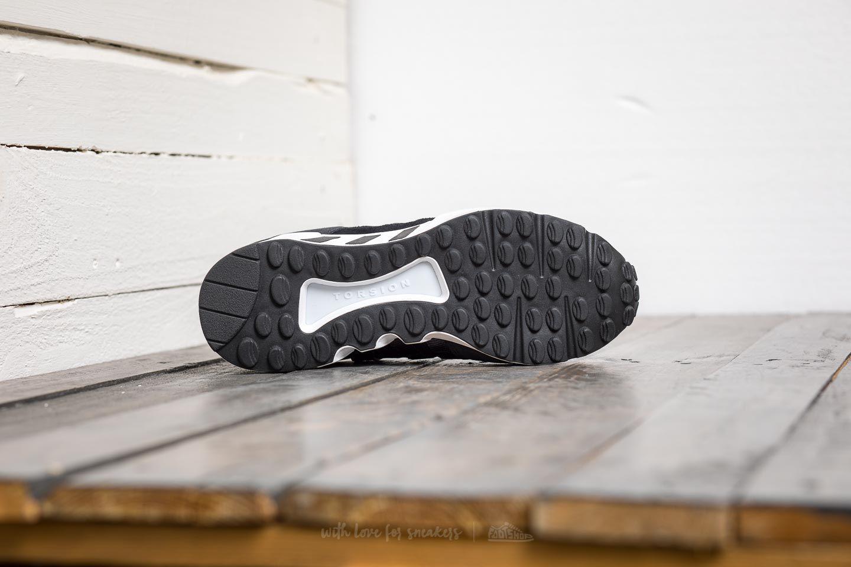 save off d32e7 f890f Lyst - adidas Originals Adidas Eqt Support Rf Core Black Car