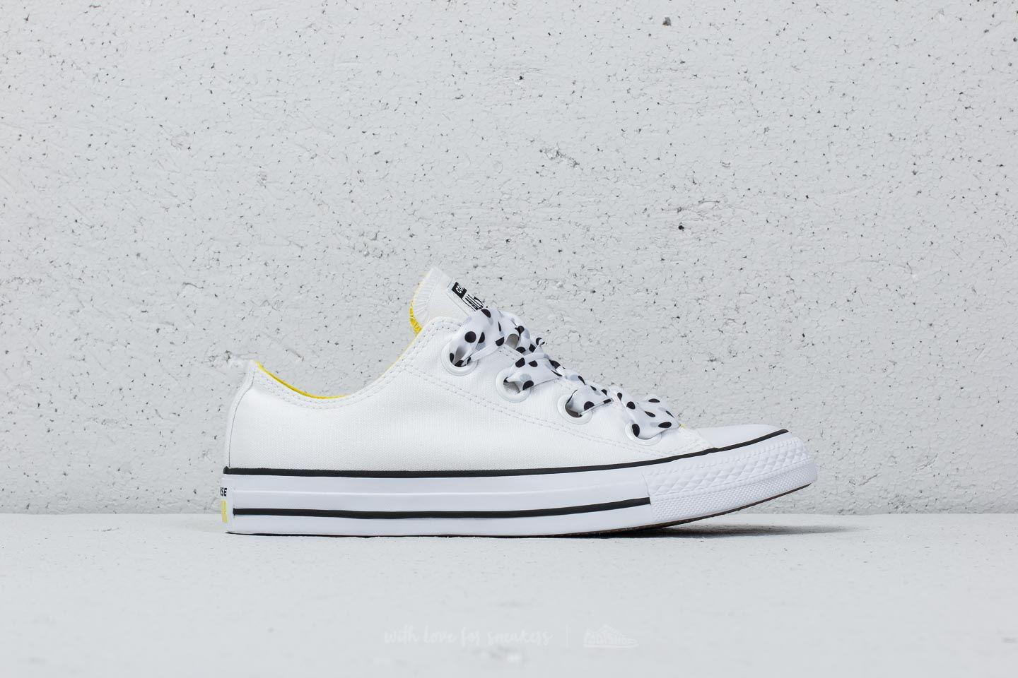 Gallery. Previously sold at  Footshop · Women s Converse Chuck Taylor ... 46b982738aee3
