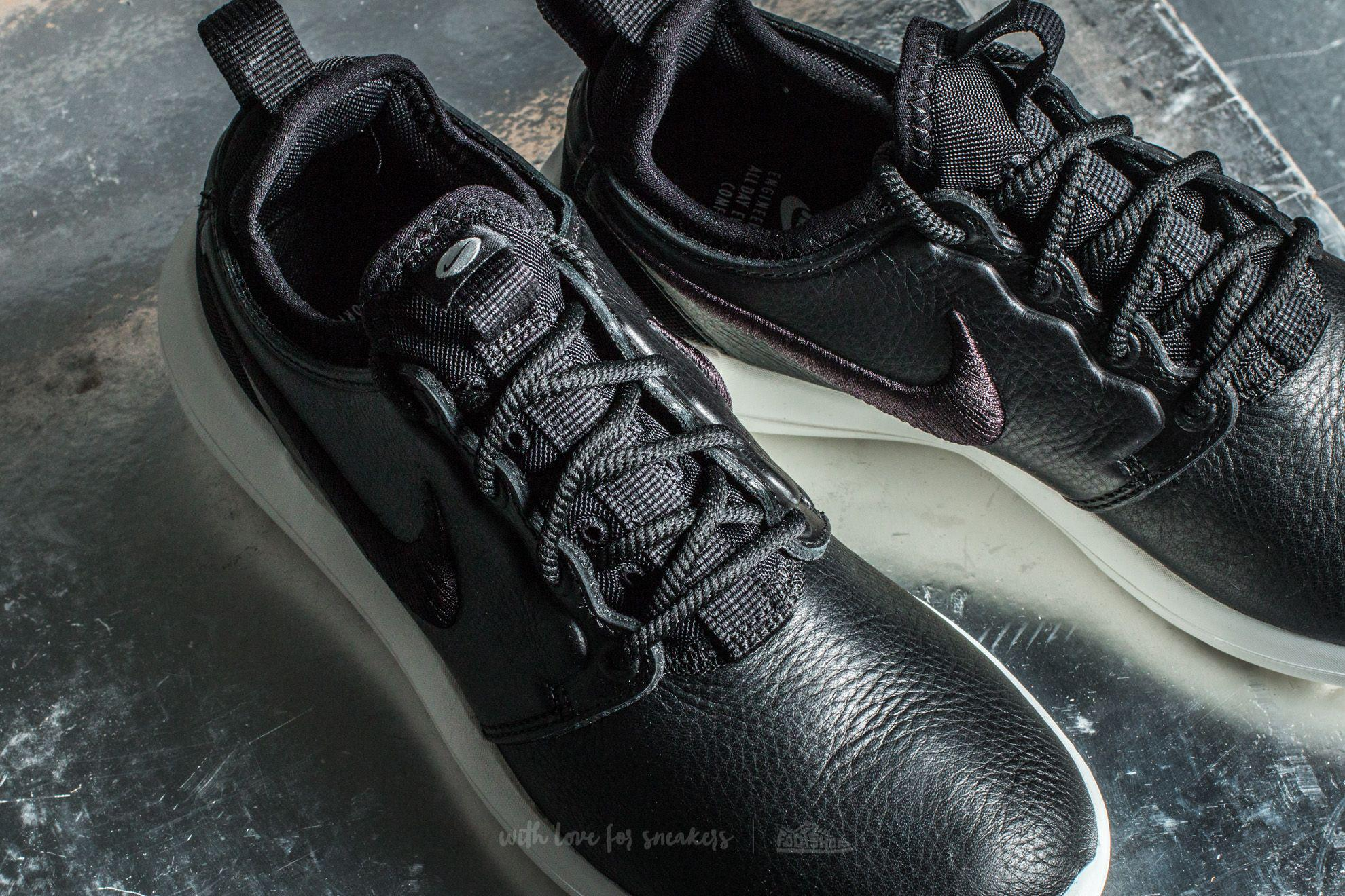 finest selection eed60 a379e Gallery. Previously sold at  Footshop · Men s Nike Roshe ...