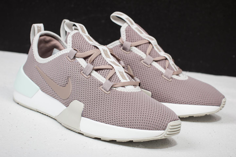 Nike Wmns Ashin Modern Sepia Stone/ Sepia Stone nHaH77