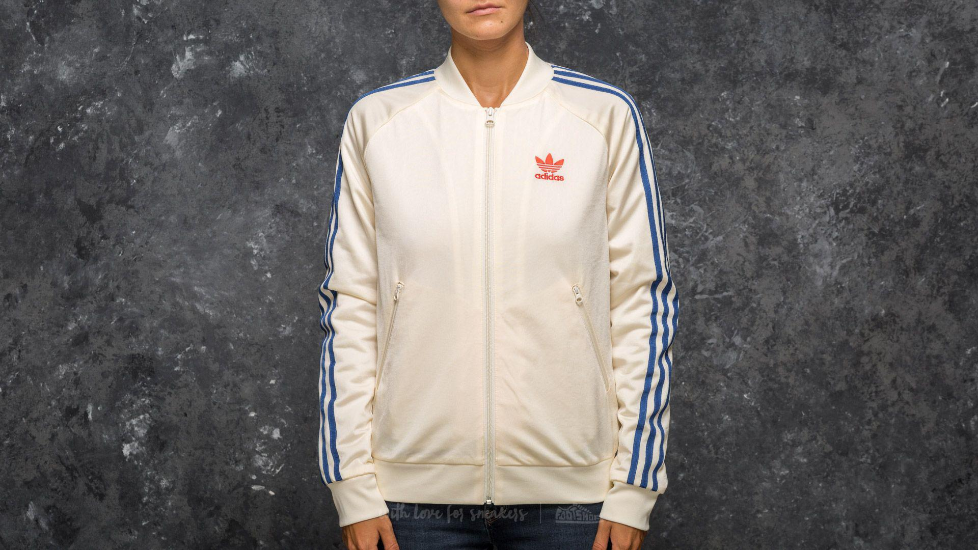 a81f65a6a4b Rose Gold Satin Bomber Jacket Adidas   Rose gold satin bomber jacket adidas   buy online