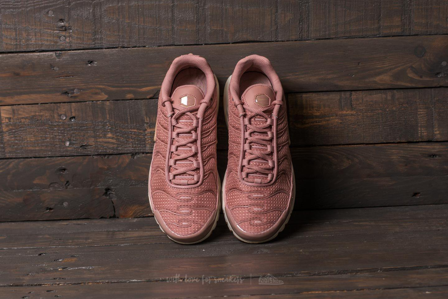 ... promo code gallery. previously sold at footshop womens nike air max  a1ac0 29d4a baaf9caed8