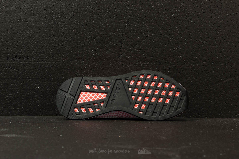 Lyst - adidas Originals Adidas Deerupt Runner W Chalk Pink  Chalk ... 4358a0cba