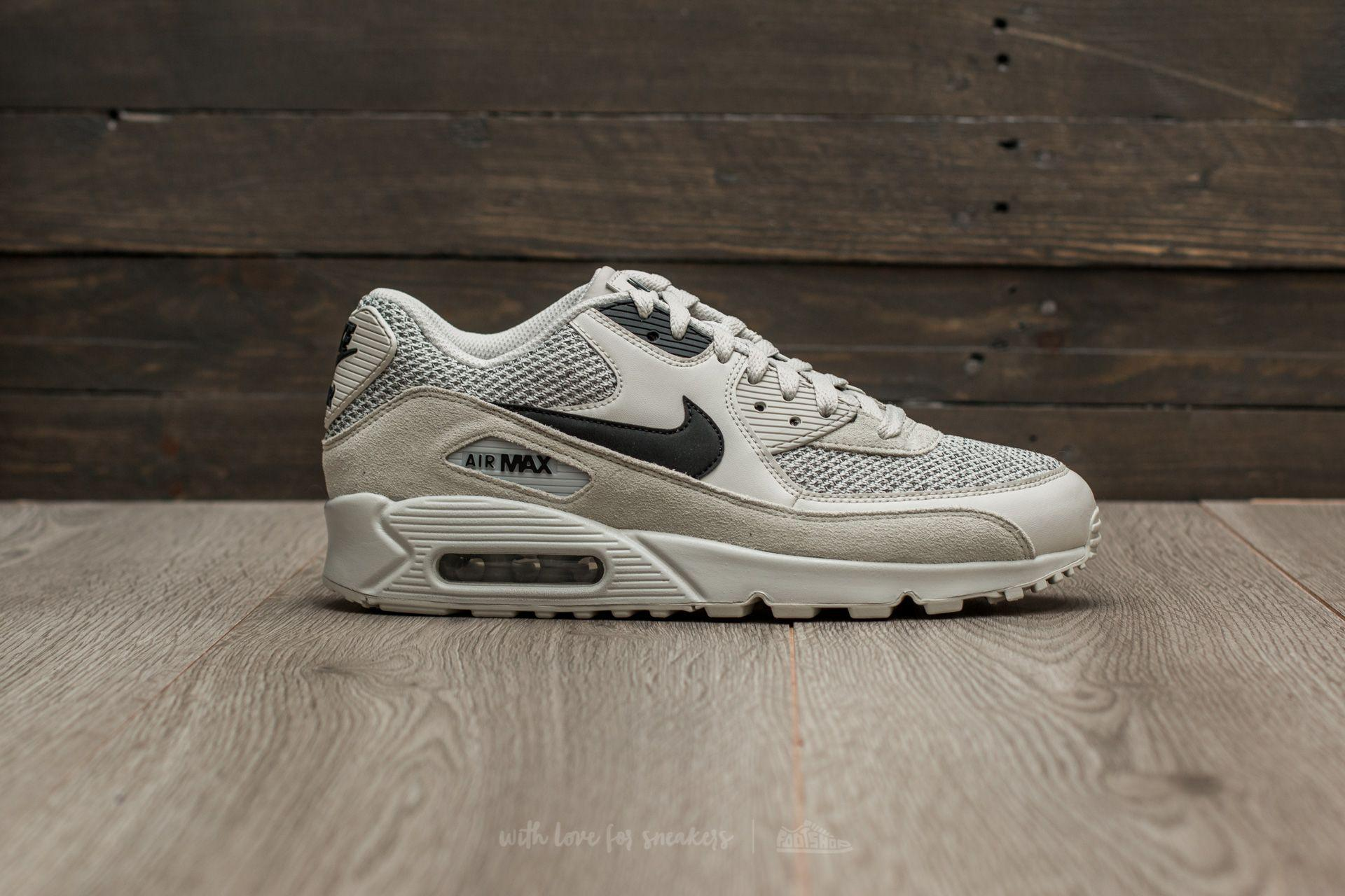 91a615ad1616b5 Nike Max 1d3ce Air Norway D91f5 Essential Light nvNOyw08m