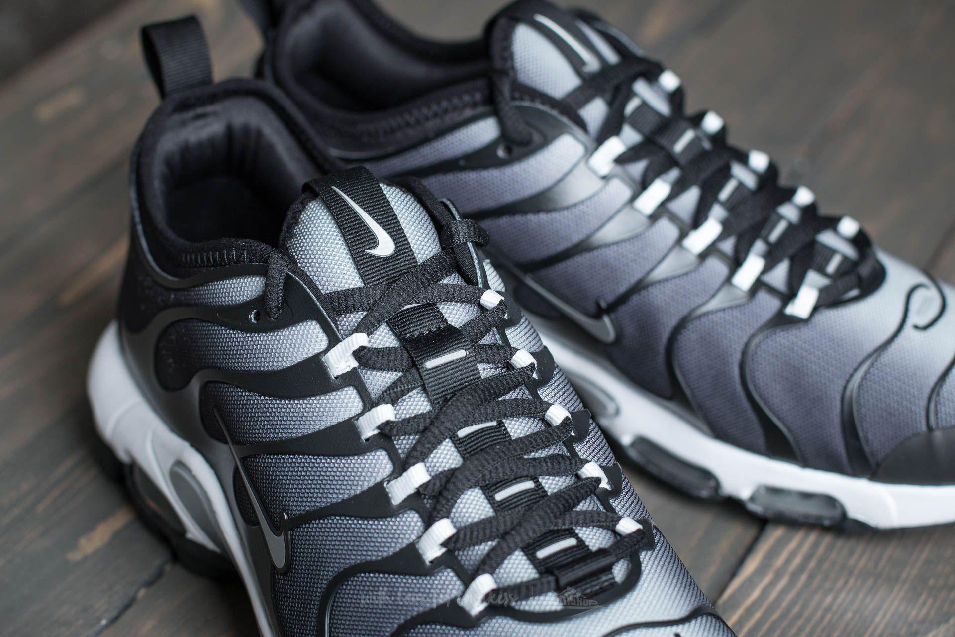 greece nike air max tn black silver a385b 300fe
