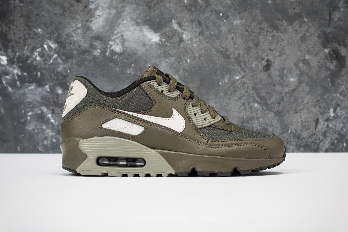 huge selection of 87a0a 9d8fb ... switzerland gallery. previously sold at footshop womens nike air max  womens nike air max 90
