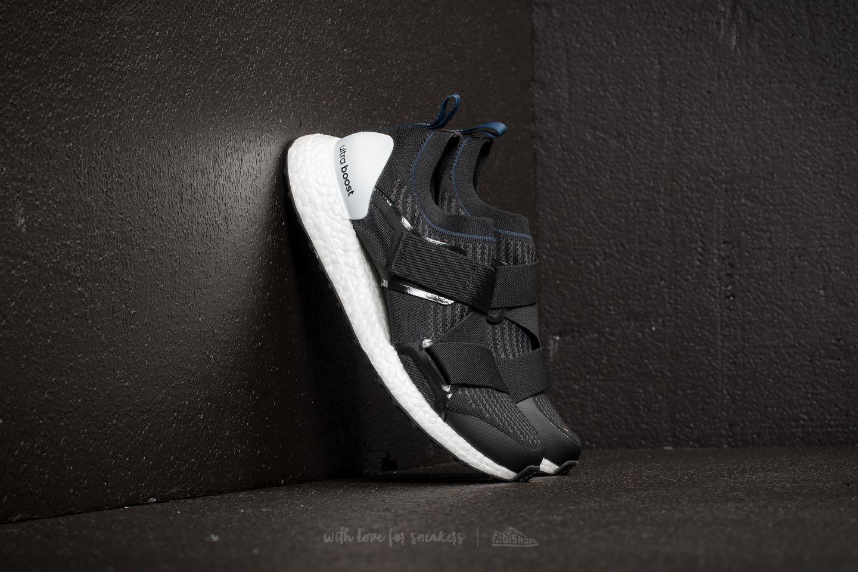 newest 3ed36 7e5bd ... norway footshop. womens adidas x stella mccartney ultraboost 9dc67 7c7b4
