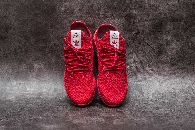 competitive price 457f4 c3695 adidas-originals--Adidas -Pharrell-Williams-Tennis-Hu-Scarlet-Scarlet-ftw-White.jpeg