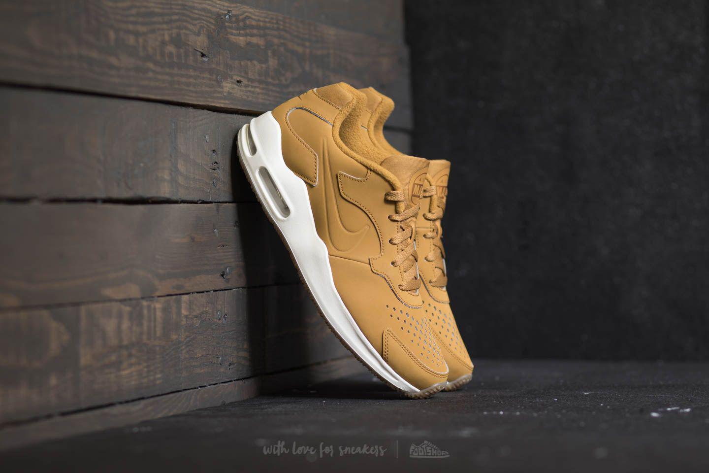 Nike Air Max Guile Premium Wheat/ Wheat-Ivory Para Pre Salida Navegar En Línea Barato Obtener Auténtico Precio Barato Aclaramiento Barato Mejor Lugar Para La Venta m3tP1Vj9Y