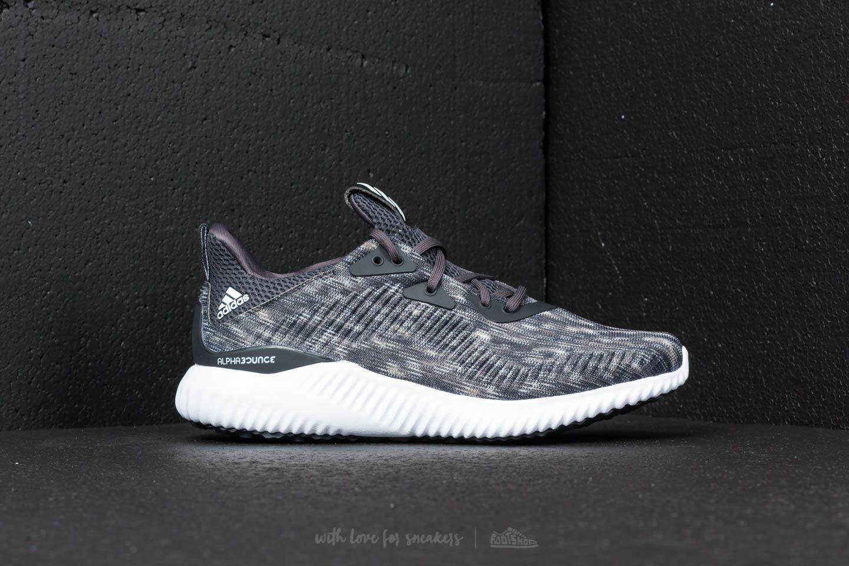 Adidas alpha bounce fuxia