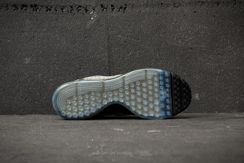 dad470bf5ec5 Lyst - Nike Zoom All Out Low 2 Cargo Khaki  Light Bone-black in ...