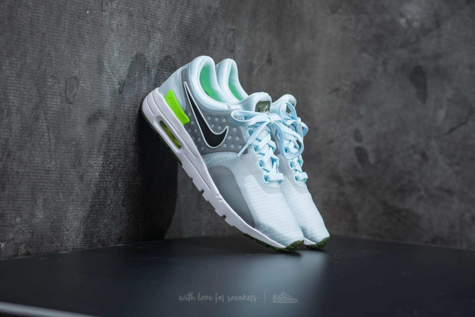 Gallery. Previously sold at  Footshop · Women s Nike Air Max ... e198ca28a