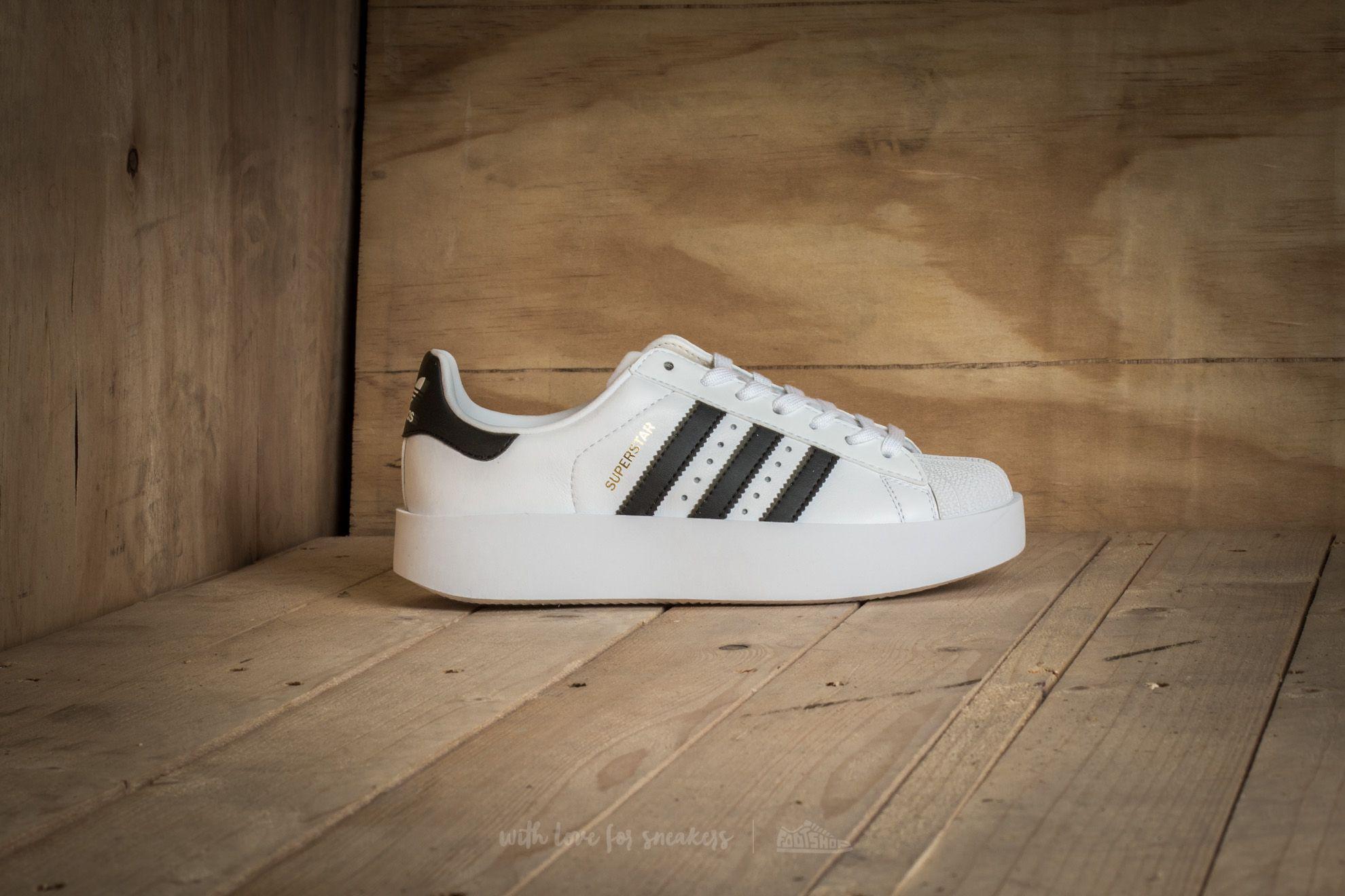 more photos a2cec ea39d adidas-originals--Adidas-Superstar -Bold-Platform-W-Ftw-White-Core-Black-Gold-Metallic.jpeg