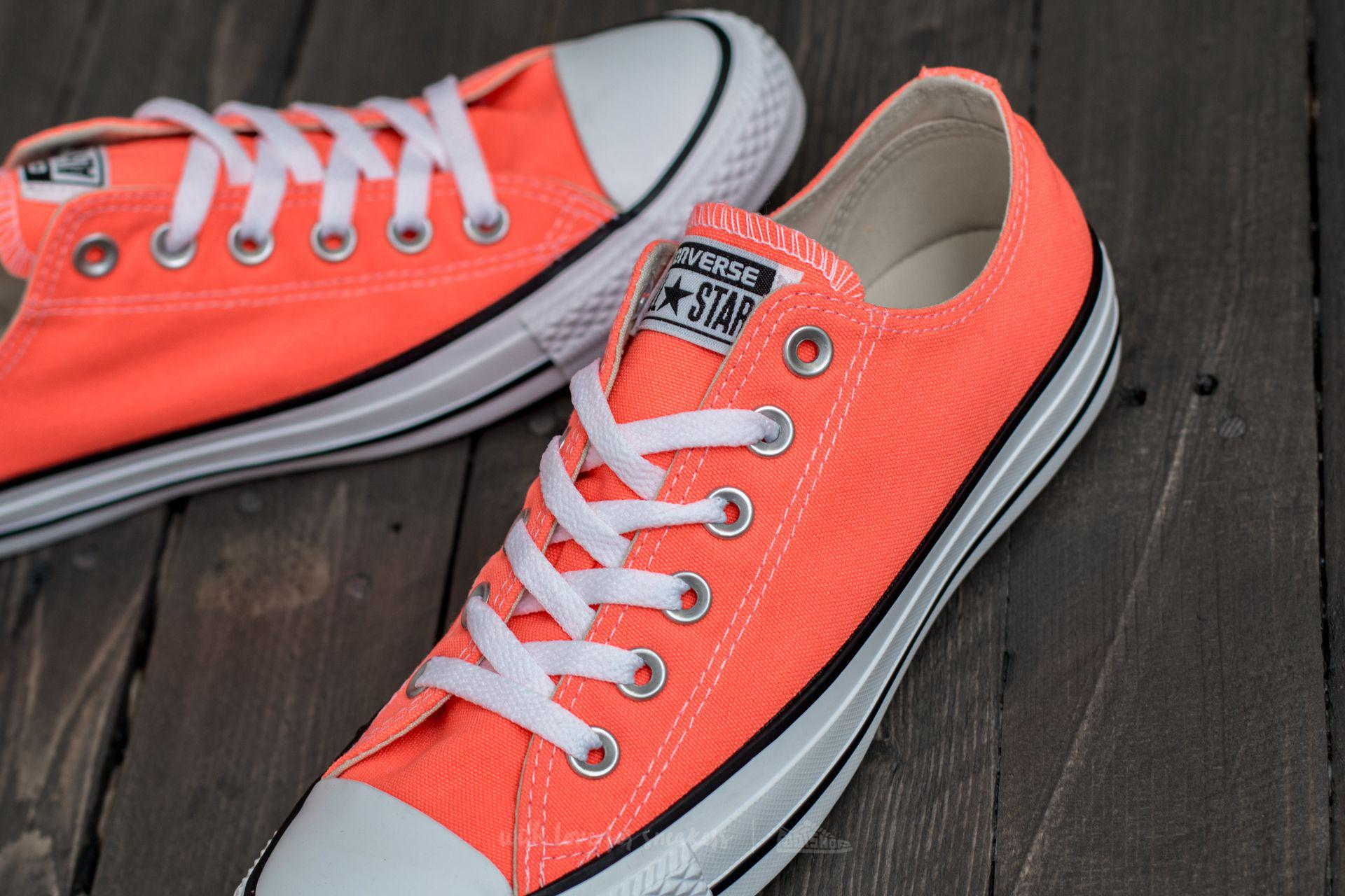 74b0b84604e2 Gallery. Previously sold at  Footshop · Women s Converse Chuck Taylor ...