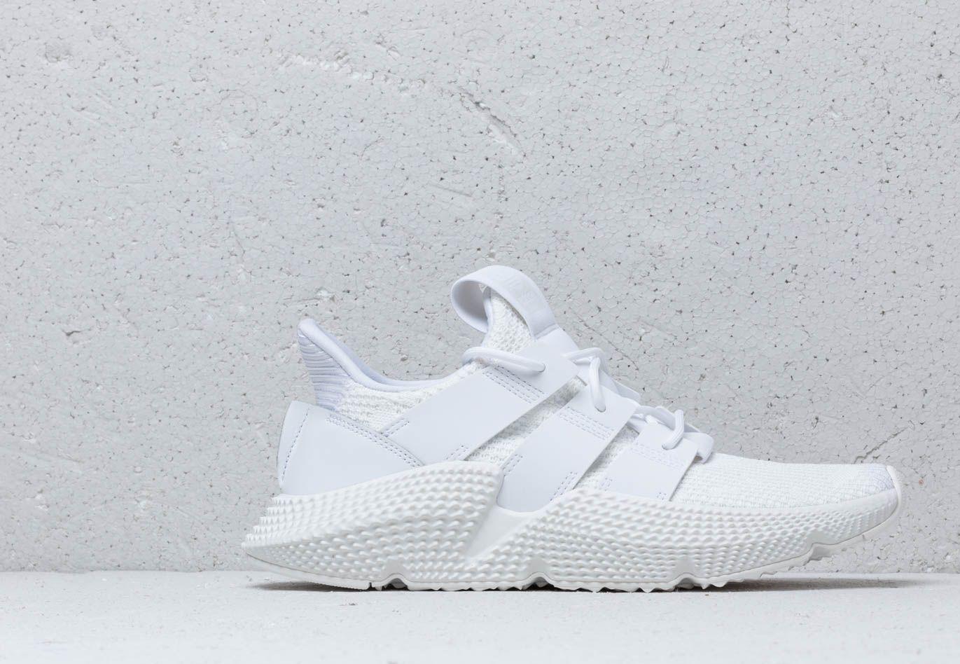 quality design eabca f5c7e Lyst - adidas Originals Adidas Prophere Ftw White  Ftw White  Core ...