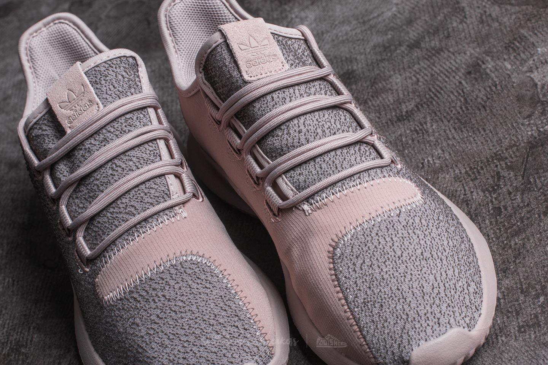 03cf79d0a331 Lyst - adidas Originals Adidas Tubular Shadow Vapour Grey  Vapour ...