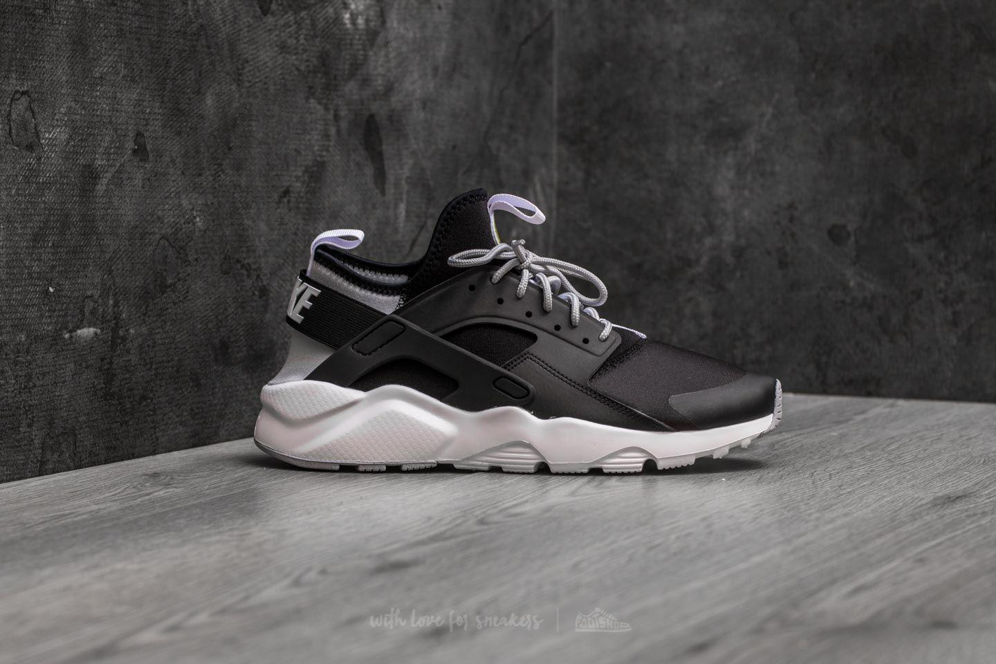 new styles e6397 60681 Gallery. Previously sold at  Footshop · Men s Nike Huarache