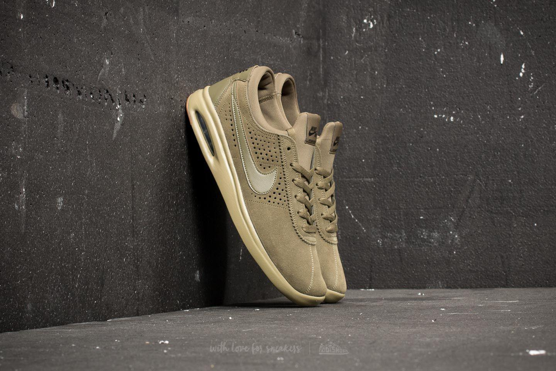 buy popular eaf30 75c92 Gallery. Previously sold at  Footshop · Men s Nike Air Max ...
