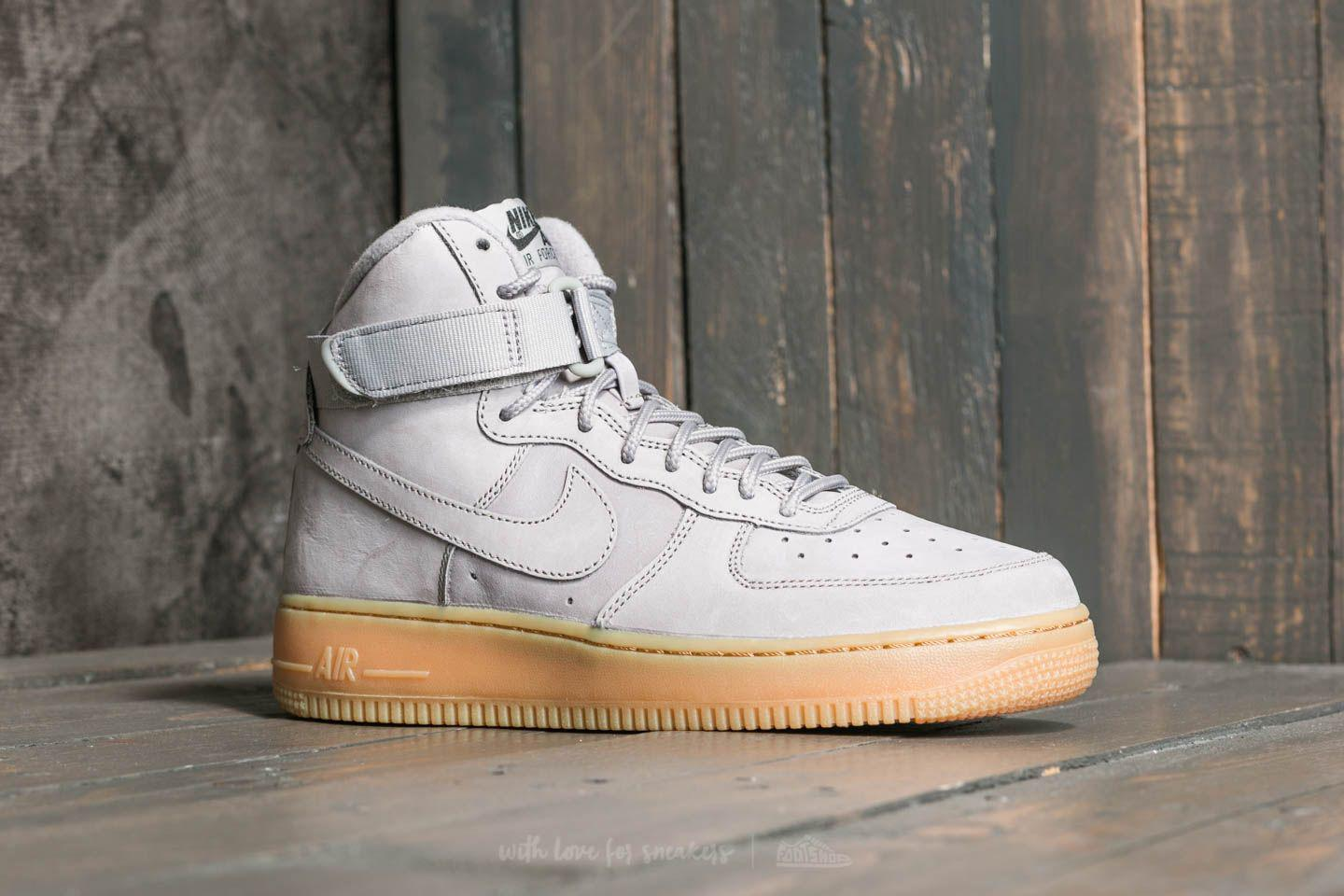 Gallery. Previously sold at: Footshop · Men's Nike Air Force