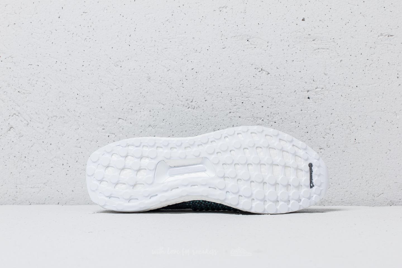 13773517c Lyst - Footshop Adidas X Parley Ultraboost Laceless Raw Grey  Carbon ...