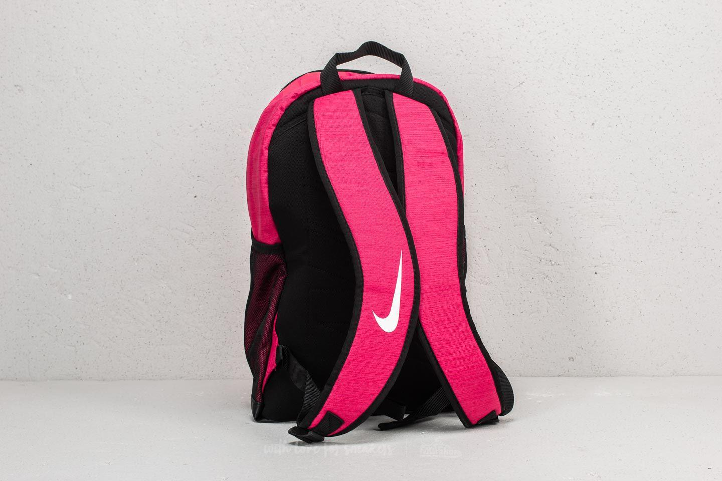 f0272bb3295 Pink Collegiate Backpack Pink