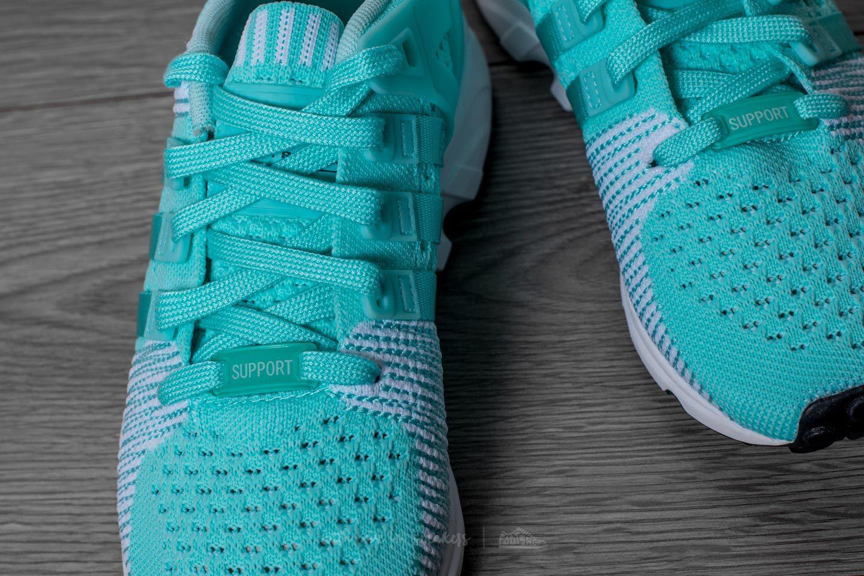 reputable site 30f27 c8bd3 Lyst - adidas Originals Adidas Eqt Support Rf Primeknit W En