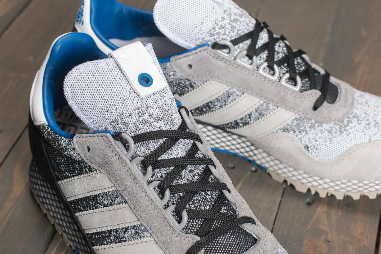 first rate 1fd0e d9f8d Lyst - Footshop Adidas Consortium X Hanon New York for Men