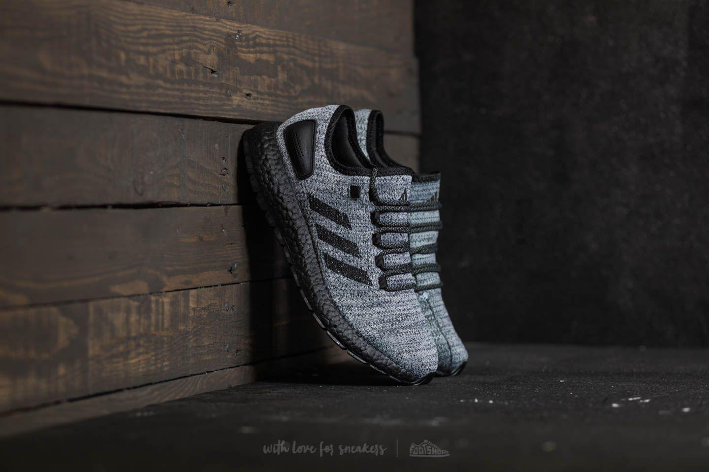 2621a6975313e Lyst - adidas Originals Adidas Pureboost All Terrain Ftw White  Core ...