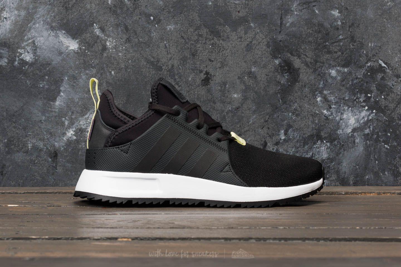 adidas originals x_plr sneakerboot sneaker bz0669