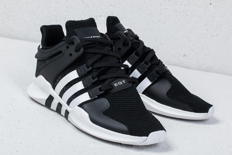 88a21c3f0ef79 sweden footshop new release lyst adidas originals adidas eqt support adv  night cargo footwear .