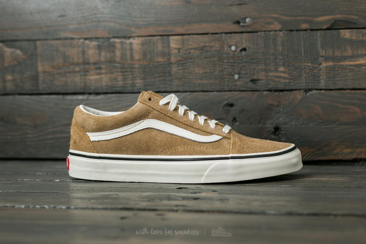 61221df40c7 Gallery. Previously sold at  Footshop · Men s Vans Old Skool ...