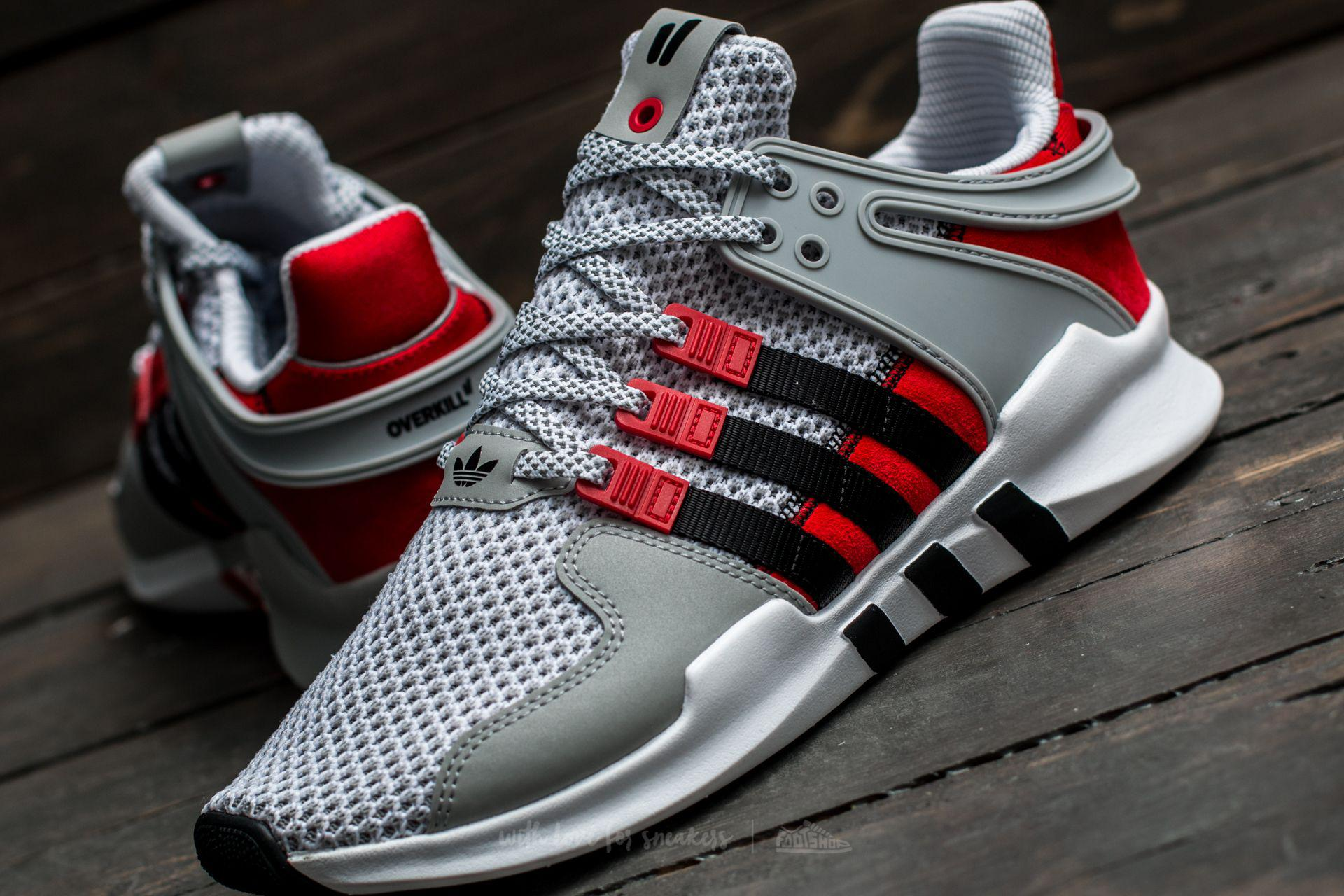 outlet store 739ed dfe51 Overkill Adv Eqt X Support Ftw Lyst Footshop Consortium ...