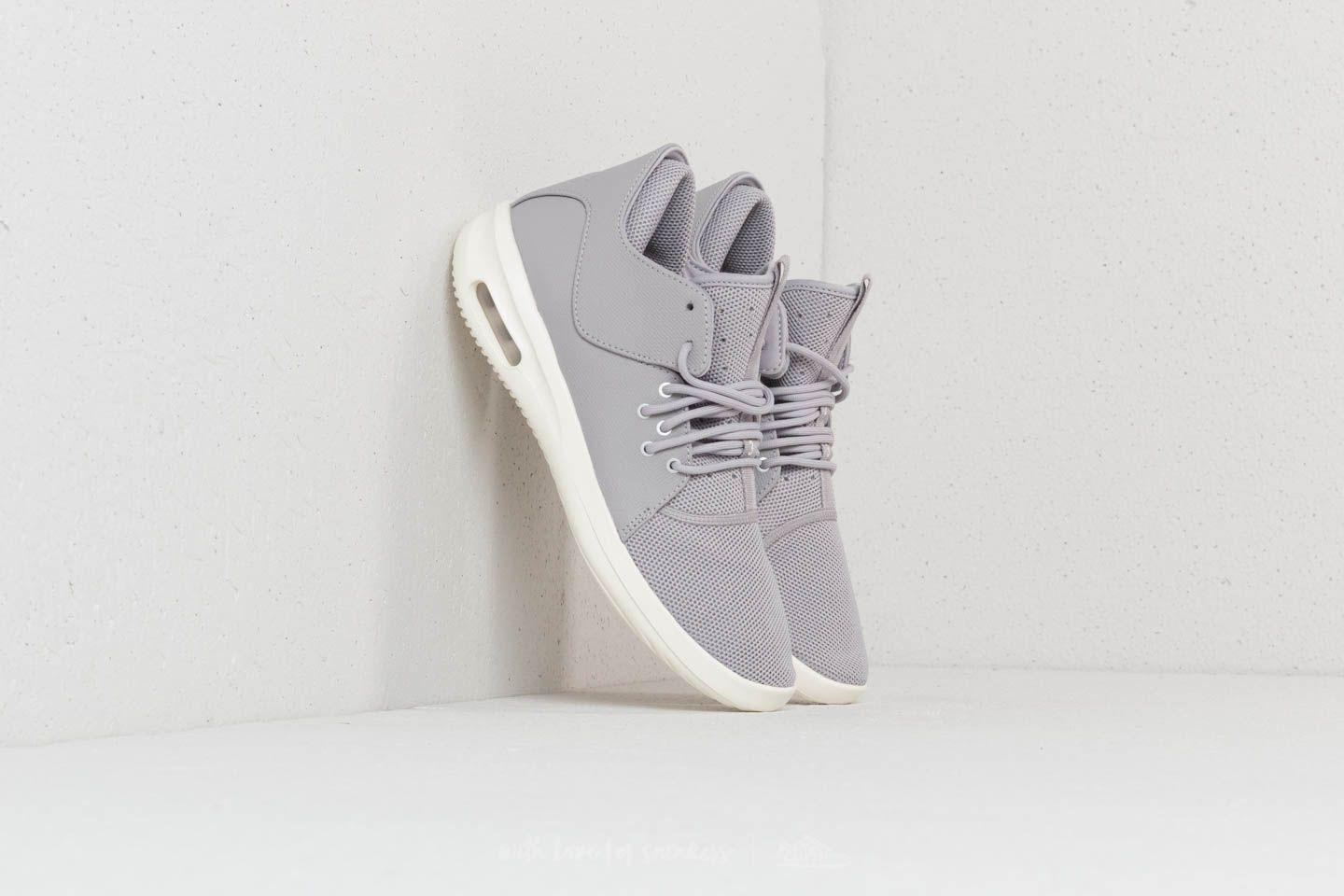 Lyst Nike Air In First Class Atmosphere Gris In Air Gris For Men 0f9b7c