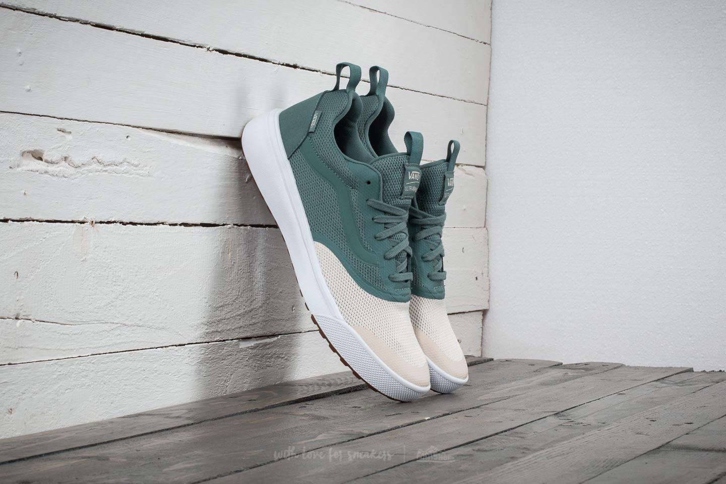 vans ultrarange grey womens
