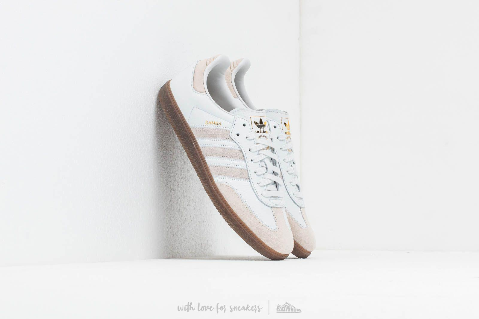 separation shoes 950d1 e8679 adidas Originals. Mens Adidas Samba Og ...