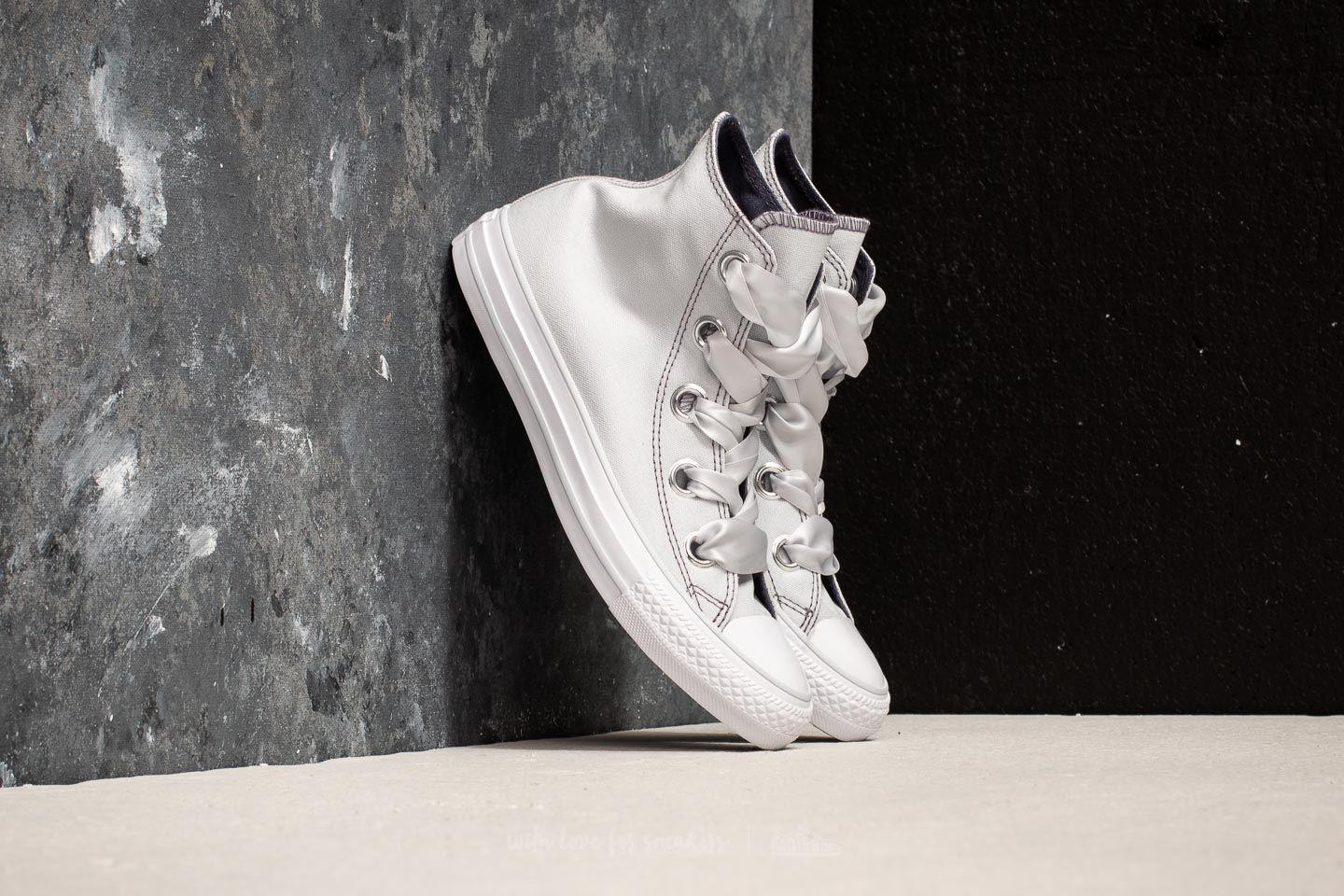 925a5103353 Gallery. Previously sold at  Footshop · Women s Converse Chuck Taylor ...