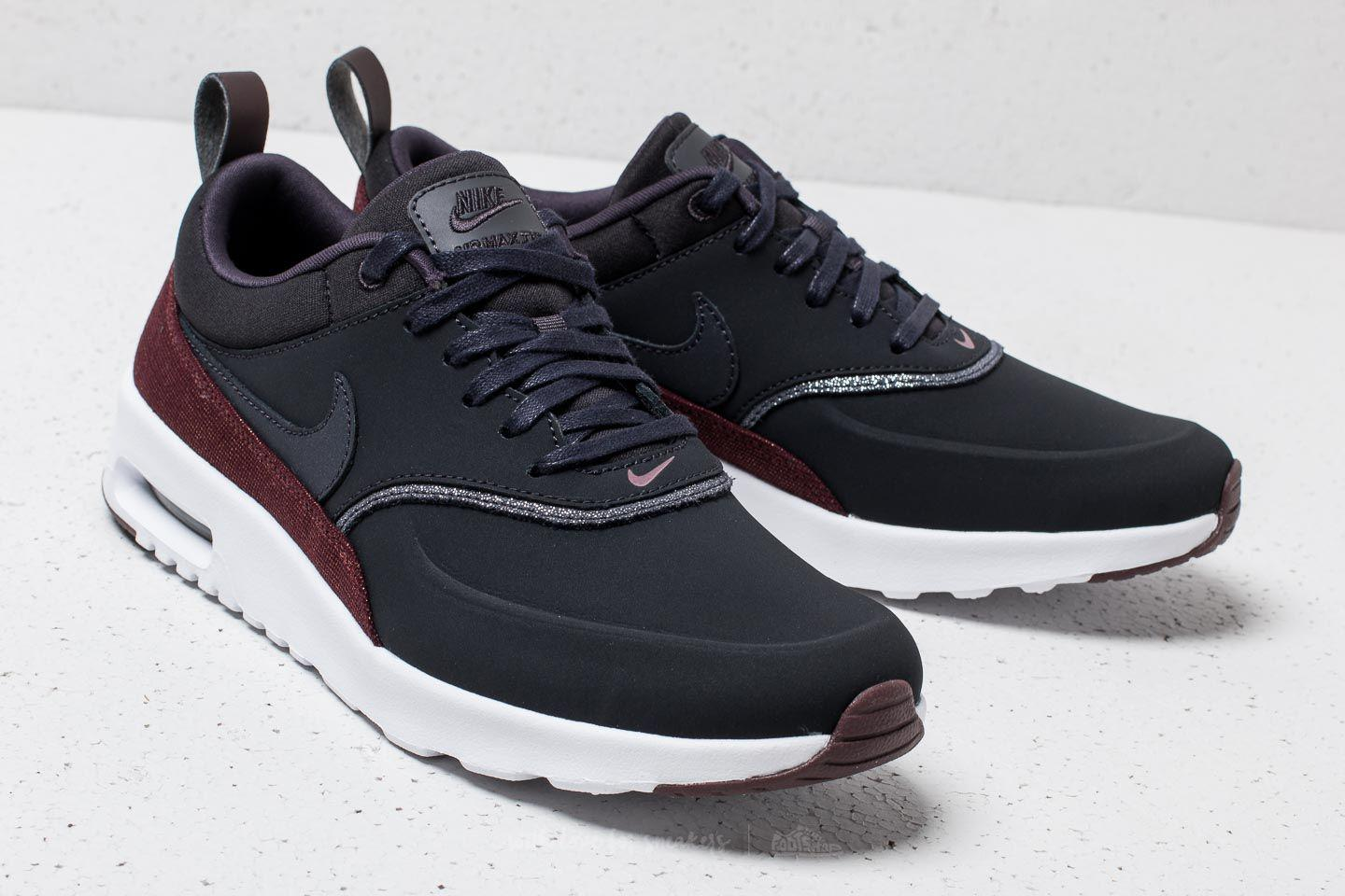 new concept fdfb0 2424a Gallery. Previously sold at  Footshop · Women s Nike Air Max