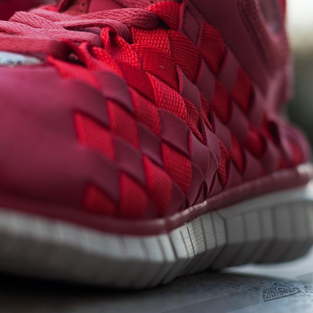 Gallery. Previously sold at: Footshop · Men's Nike Free