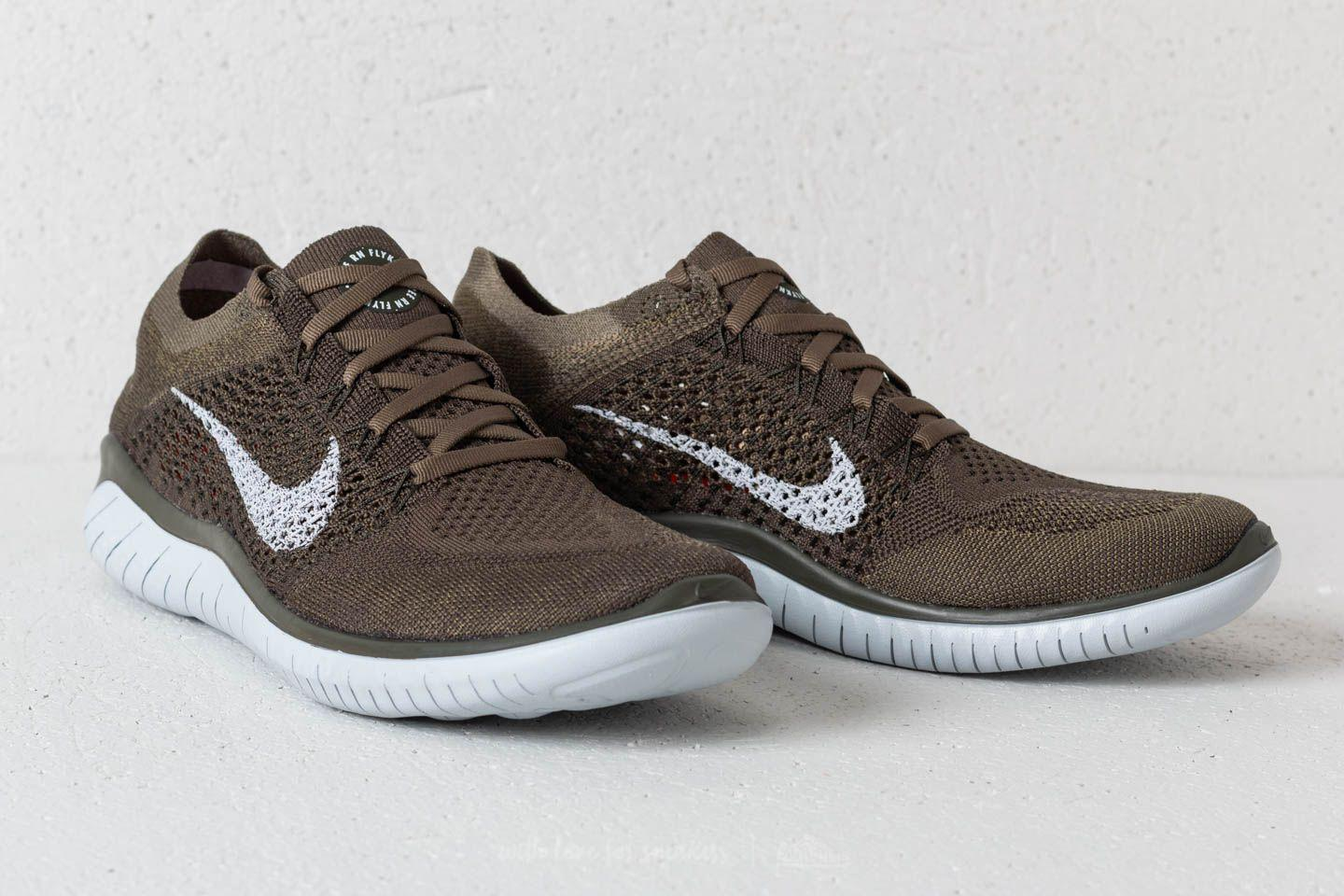 e86b22348449 Gallery. Previously sold at  Footshop · Men s Nike Flyknit Men s Nike Free
