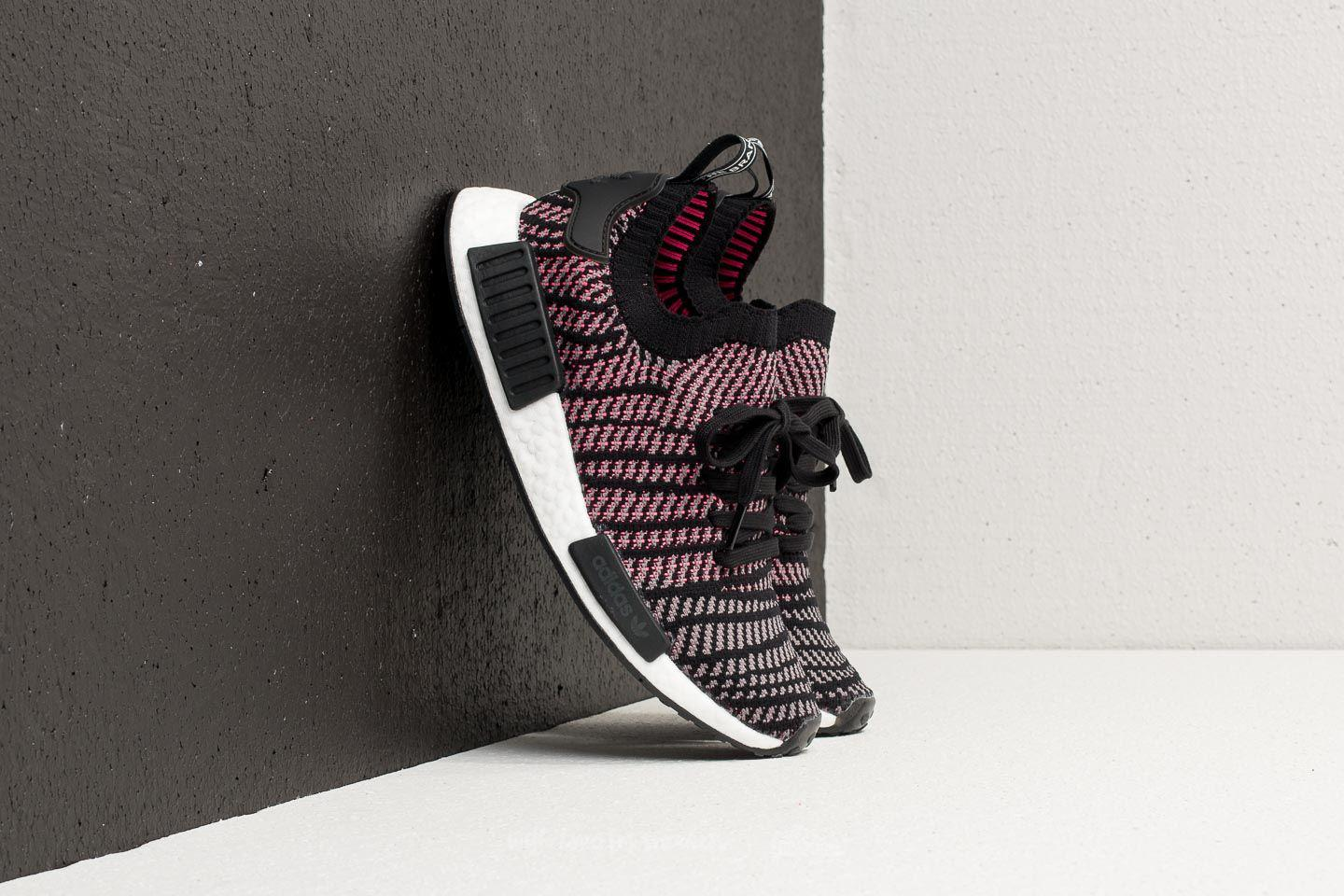 096df5c93 promo code womens adidas nmd xr1 w primeknit solid grey raw pink shoes  trainer uk sale 7a168 40409  discount code for adidas originals 3cfbf bb405